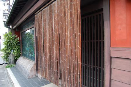 平井産業27