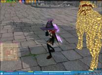 mabinogi_2008_12_11_009.jpg