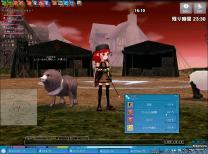 mabinogi_2008_12_11_015.jpg