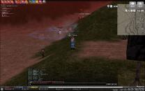 mabinogi_2008_12_11_037.jpg