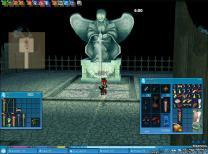 mabinogi_2008_12_20_004.jpg