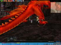 mabinogi_2009_01_11_033.jpg