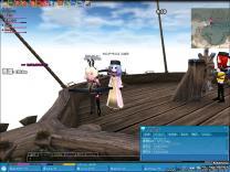 mabinogi_2009_01_11_044.jpg