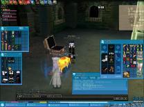 mabinogi_2009_01_31_001.jpg