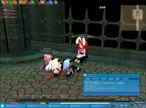 mabinogi_2009_01_31_004.jpg