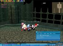 mabinogi_2009_01_31_006.jpg