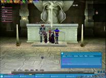 mabinogi_2009_02_01_002.jpg
