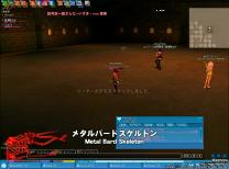 mabinogi_2009_02_07_002.jpg