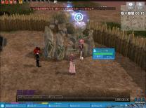 mabinogi_2009_02_07_004.jpg