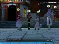mabinogi_2009_02_07_010.jpg