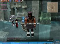 mabinogi_2009_03_01_008.jpg