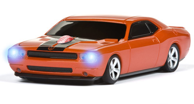 Challenger-Orange-Front3-4_main.jpg