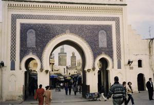 morocco01.jpg