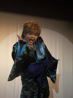 fuji25.jpg