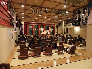 furumachi25.jpg