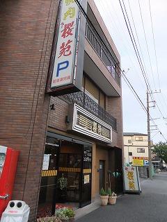 hikaru75.jpg