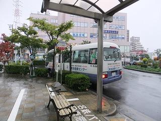 hirabari10.jpg