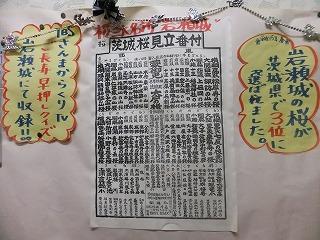 iwase25.jpg
