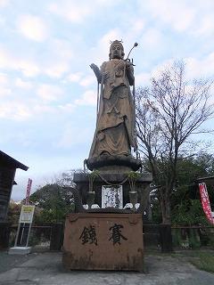 kanzanji30.jpg