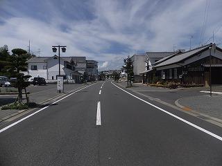 kitsuki25.jpg