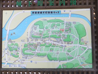 kitsuki30.jpg