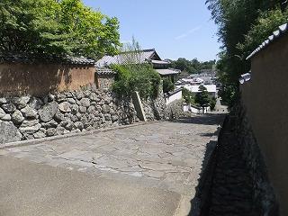 kitsuki33.jpg