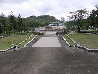 kouraku140.jpg