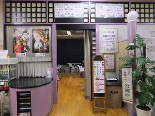 nagisa40.jpg