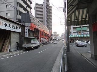 shingeki10.jpg