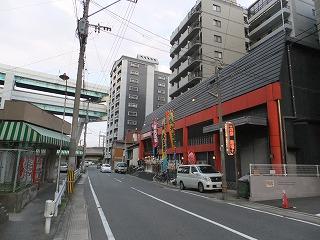 shingeki15.jpg