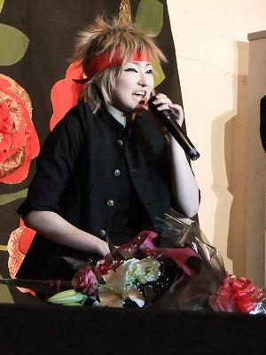 suzu22-65.jpg