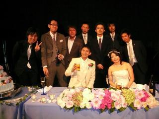 20100505_2.jpg