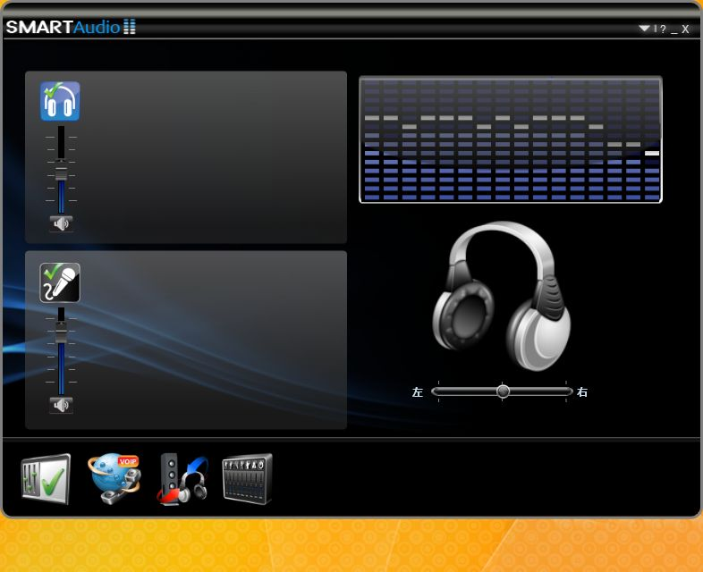 INTEL 82801G ICH7 FAMILY HIGH DEFINITION AUDIO DRIVERS FOR WINDOWS