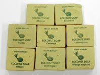 05.7.5bali-soap-4.jpg