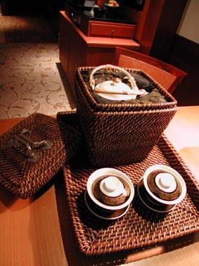 0612.15~hk.tea_5.jpg