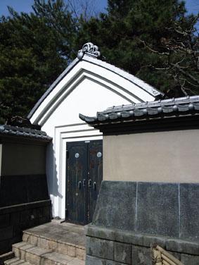 0824feb永井荷風展_3