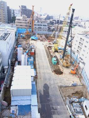 08312渋谷大和田小学校跡地_2