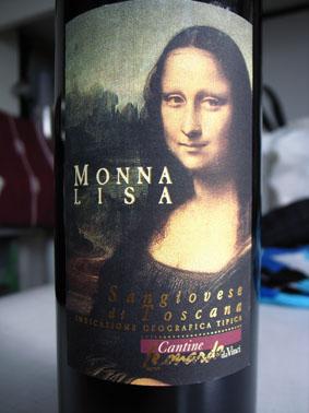 08412MONNA LISA_1