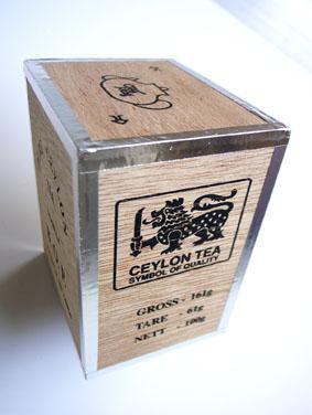 72.ceylon teaR0015773