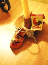 Gallo-1.jpg