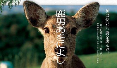 800px-Shikaotoko_Aoniyoshi_Banner.jpg