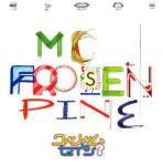 mcmc.jpg