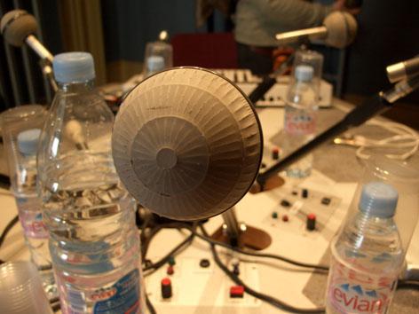 radio03.jpg