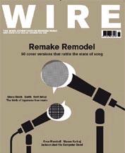 thewire.jpg