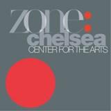 zone01.jpg