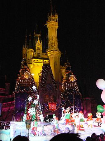 2008-12-24-006.jpg