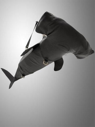 Shark_bag_LarissaHadjio_large.jpg