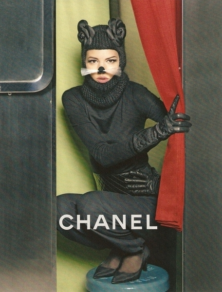 large_tear_sheet_cc5e19e48129383587f9ea2a2deceb602ae361b7_chanel_fall_2011.jpg