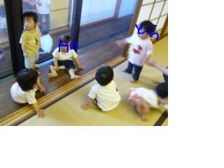snap_nyam5_20117322281.jpg
