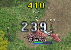 20050225001800.jpg